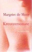 Bookcover: Kreutzersonate