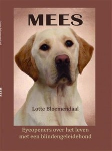 Bookcover: Mees