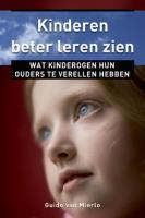 Bookcover: Kinderen beter leren zien