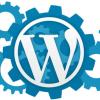 Header videocursus wordpress