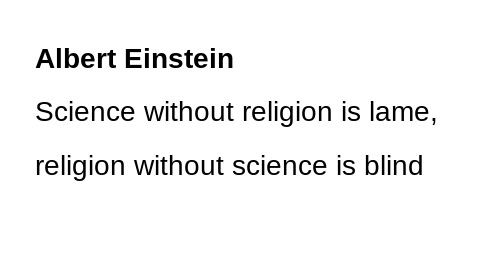 Footerslider_Albert_einstein