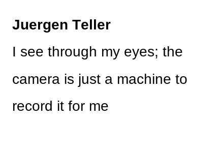 Footerslider_Juergen_teller