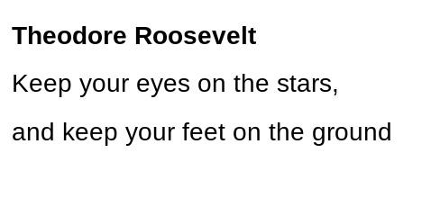 Footerslider_Theodore_Roosevelt