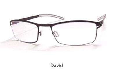 Mykita Glasses Frames London SE1 Shoreditch E1