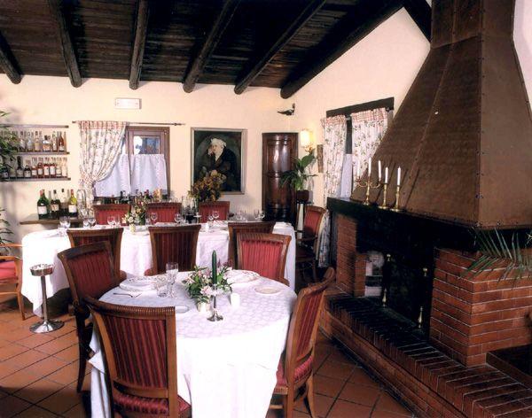 Ristorante I Castagni VIGEVANO ristorante cucina Creativa recensioni ristorante VIGEVANO