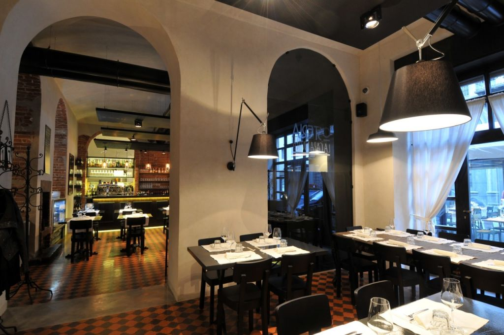 Cucina Piemontese Provincia Torino