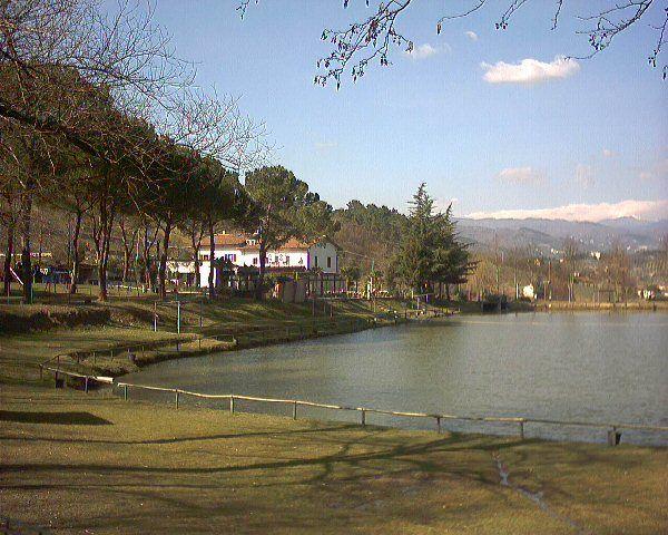 Ristorante Lago Gabbiano PISTOIA ristorante cucina
