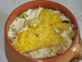 Cucina valdostana ai ristoranti tipici con ricette valdostane e piatti tradizionali di valle daosta