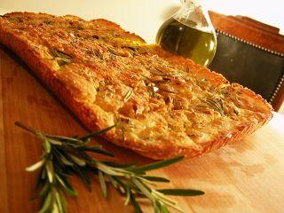 Cucina regionale ligure e ristoranti tipici con piatti tradizionali di Liguria
