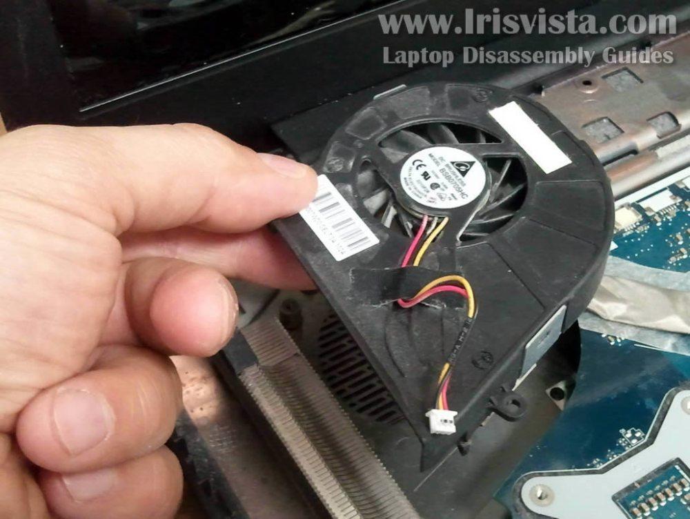 medium resolution of wrg 3497 fan for toshiba laptop wiring diagramfan for toshiba laptop wiring diagram