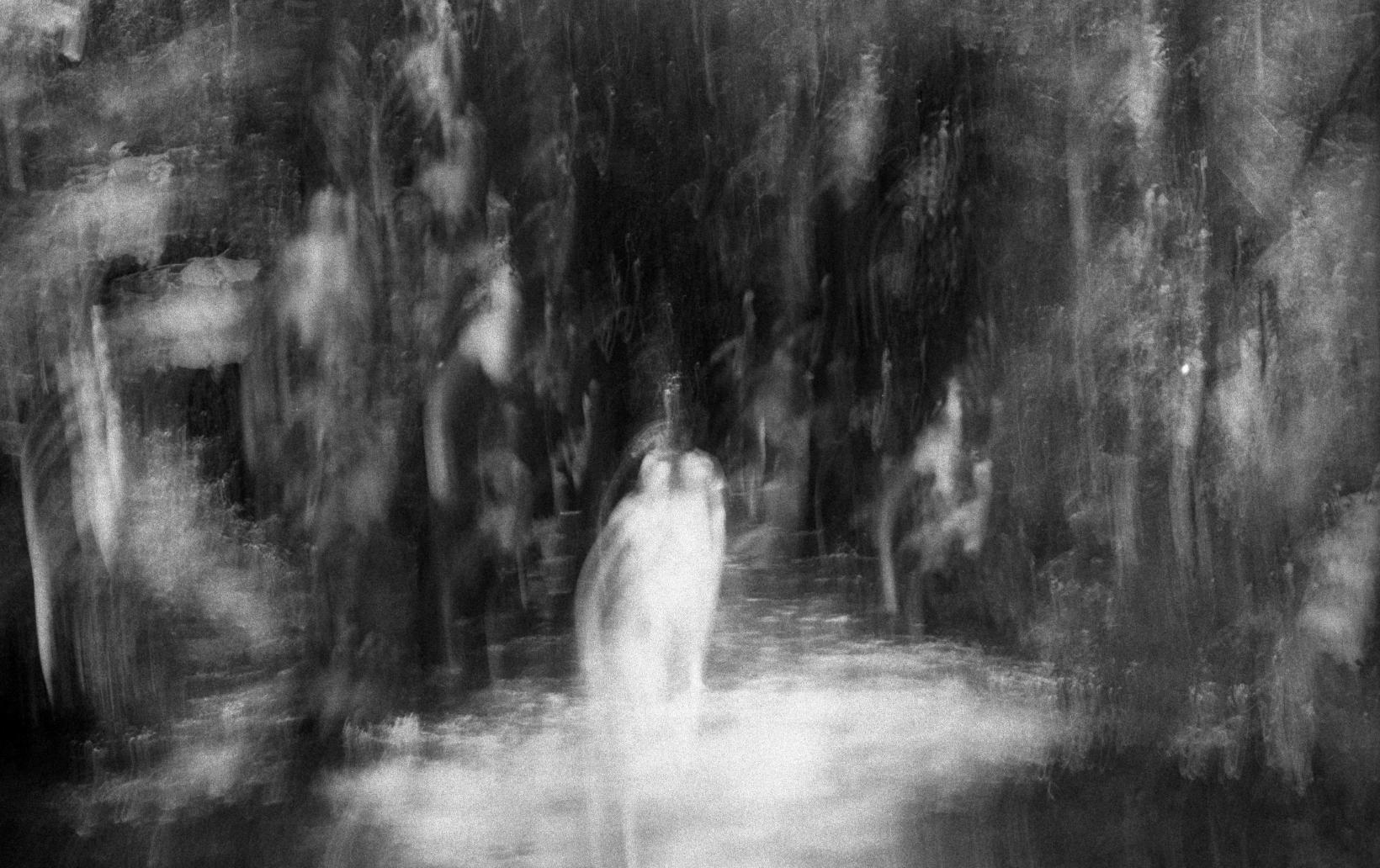 Iris Zaagman - Fotografie tag