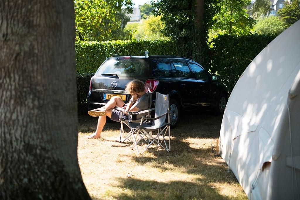 Roadtrip Frankrijk deel 2