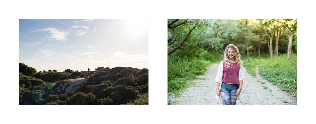 Iris Zaagman - Fotoshoot: Iris Overgaauw