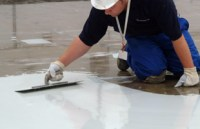 Industrial Flooring  IRL Group Ltd