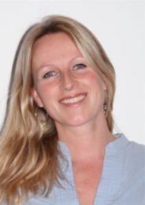 irma-koorn-de-bloggende-coach