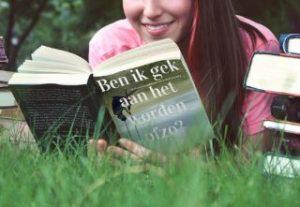 ebook-cover-ben-ik-gek