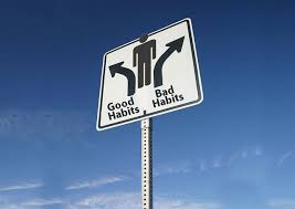 gewoonte