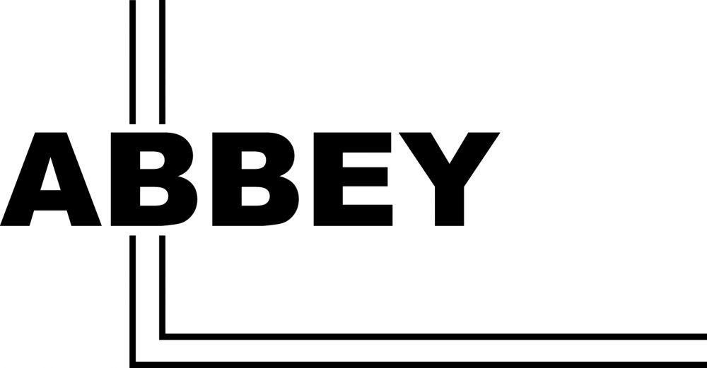 Abbey Paving Co., Inc.