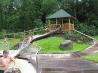 Naturerlebnisbad Deuz | Deuzer-Forum.de :: Netphen-Deuz im ...
