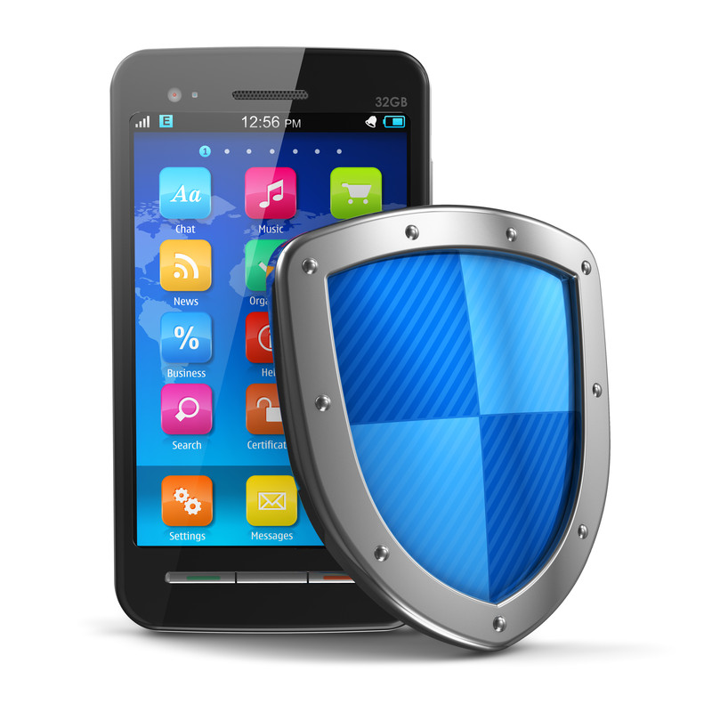 Mobile And Security