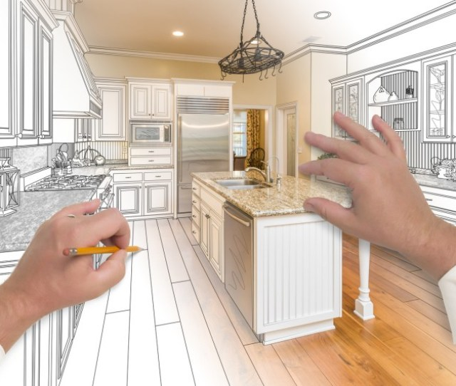 Luxury Homes Under Major Renovation Need Special Insurance To Ensure They Are Properly Covered During Construction Many Home Owners Think Their Home