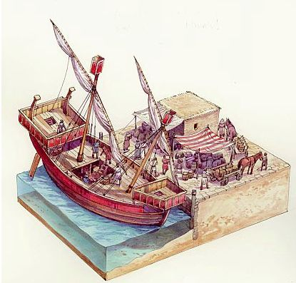 diagram of a caravel ship how to thread singer sewing machine early sailing ships