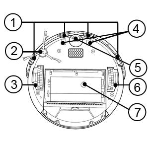 Rr7 Relay Wiring Diagram GE 9T51y109 Transformer Wiring