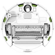 recambios deposito roomba robot aspirador rumba instrucciones