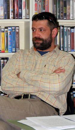 György Attila