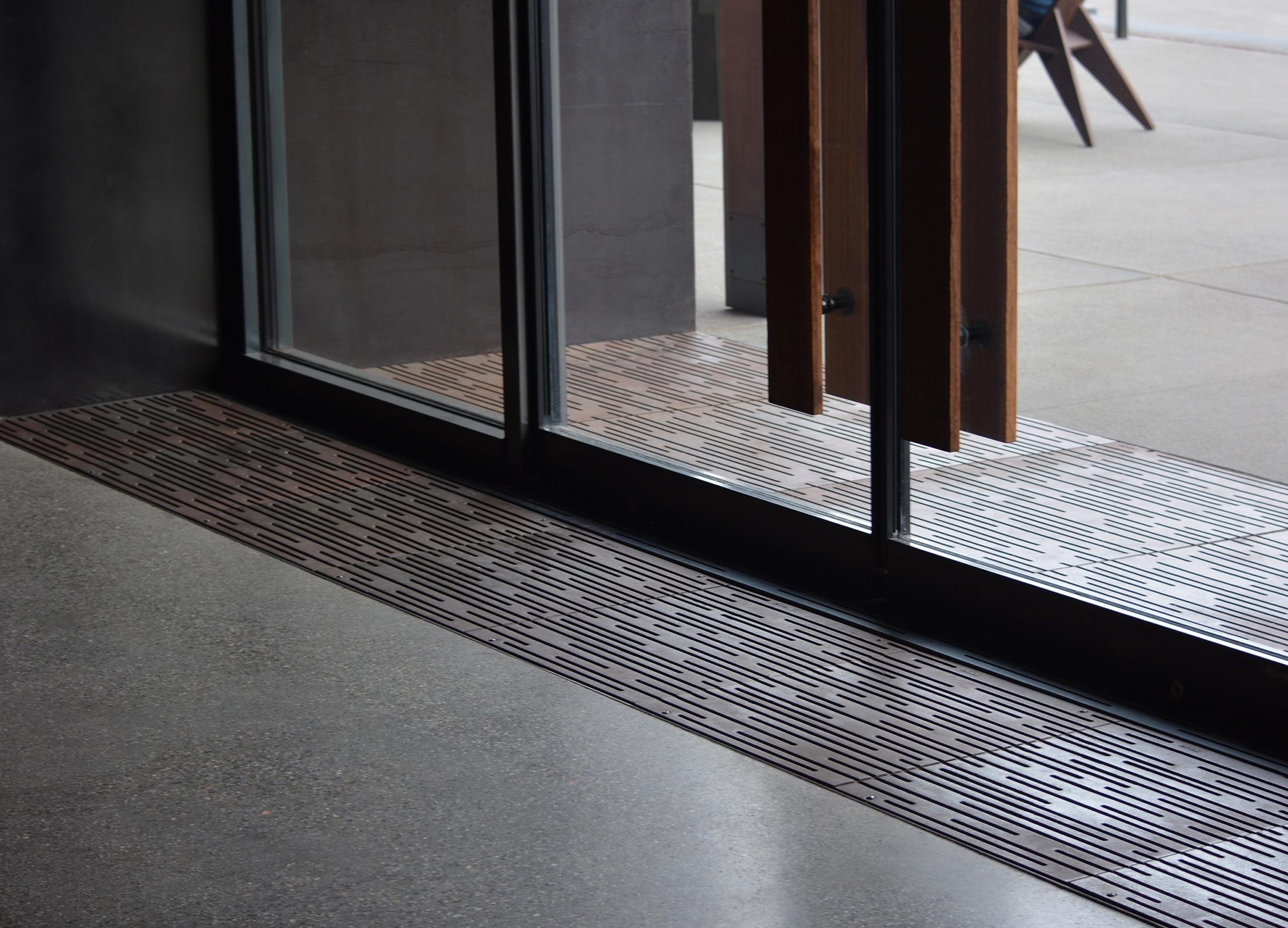 custom walk off mats iron age designs