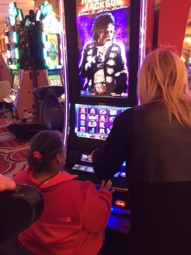 Vegas5