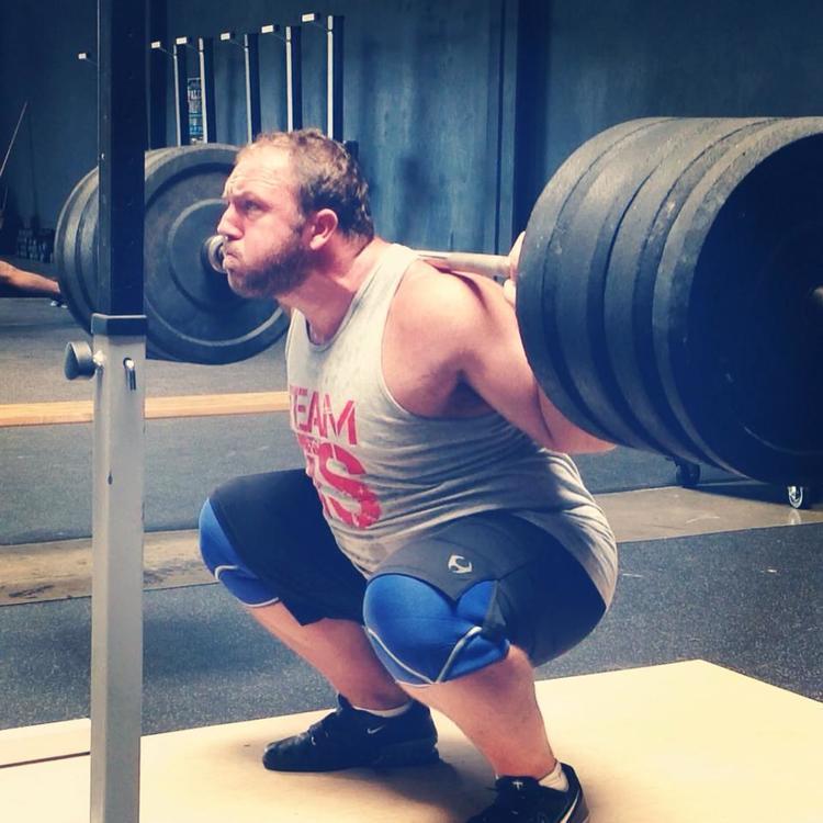 Download Juggernaut Raw Squat Training Guide