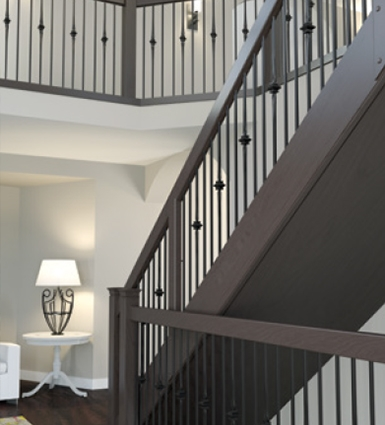 Iron Balusters Usa Wide Shipping – Iron Balusters Usa | Iron Balusters For Sale | Metal | Wood Iron | Indoor | Rectangular | Forged Steel