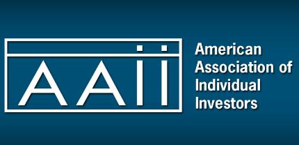 AAII Investor Presentation