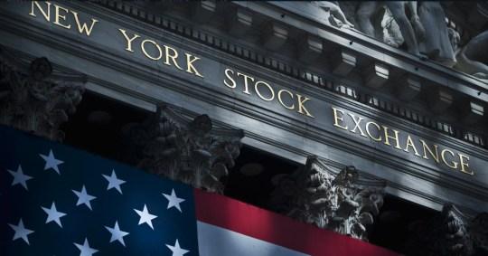 Trade Tariffs Sink Markets…Again