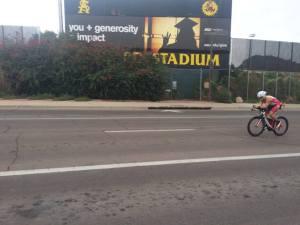 imaz-bike-photo