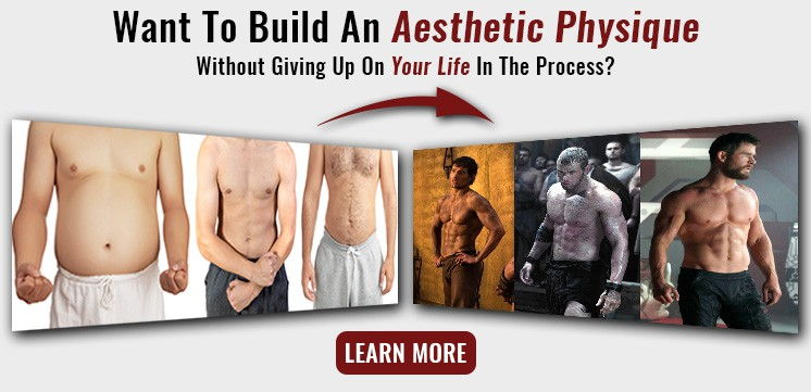 want-to-build-an-aesthetic-physique-in-post