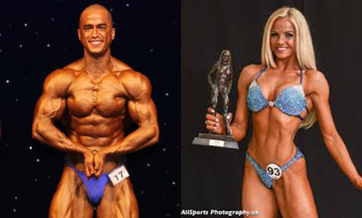 shredded-bodybuilding-protein-intake