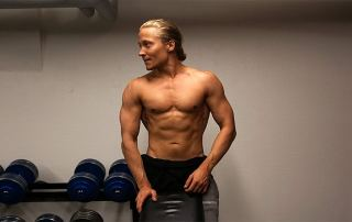 Stay-Lean-for-Good-The-7-Step-Formula-For-Changing-Your-Body-Fat-Set-Point