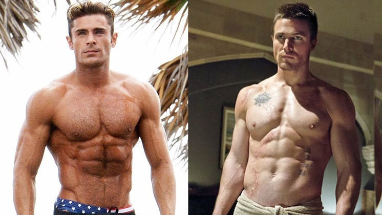 How-long-does-it-take-to-get-ripped