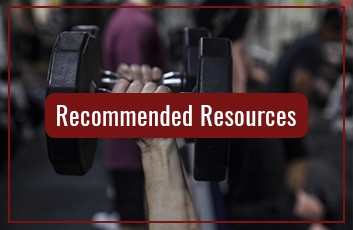 recommended-resources-image2