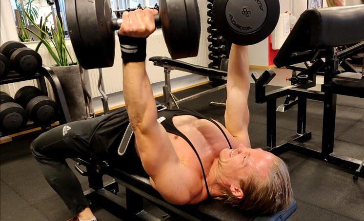 training-volume-when-bulking