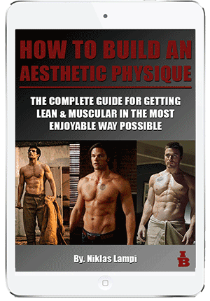 How-to-build-an-aesthetic-physique-mock-up