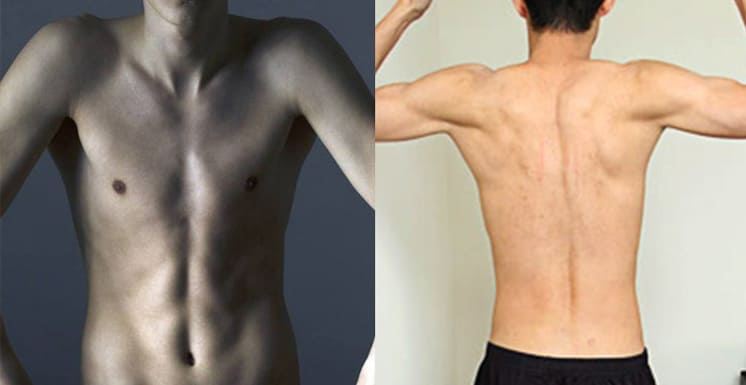 the-skinny-physique
