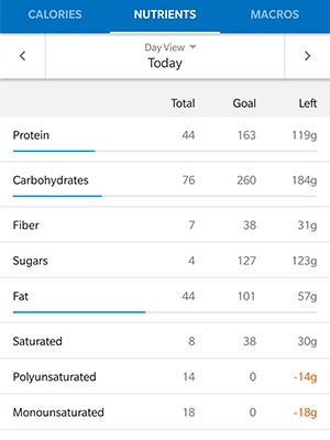 myfitnesspal-when-traveling2.1