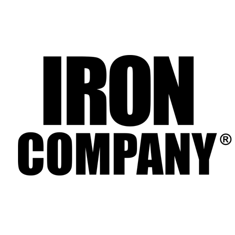 Body Solid Gold Garage Gym Package For Sale Crossfit Garage Gym Garage Home Gym Ct Package Gold