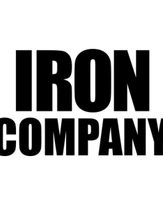 Product alt text goes here also home gyms and gym equipment rh ironcompany