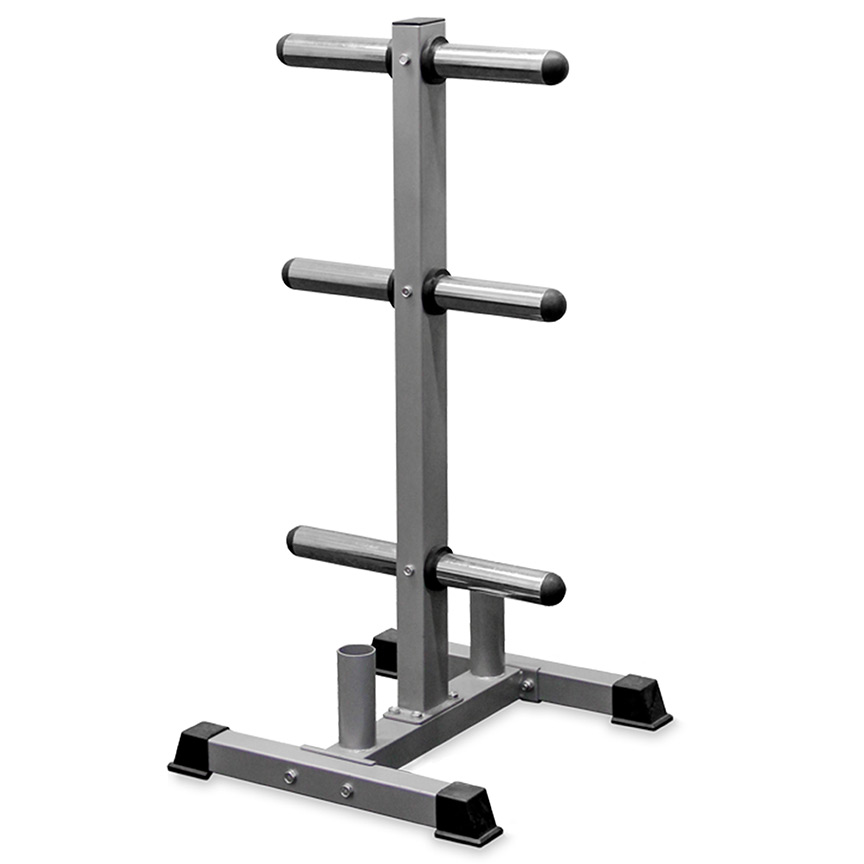 Olympic Plate Tree Stand