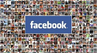 How to Win Facebook Friends and Influence Virtual People