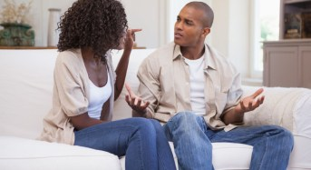 How to Tell if your Spouse is Cheating on You